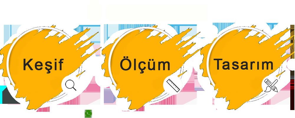 Tozlu Reklam Whatsapp